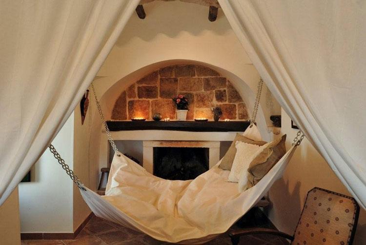 Superb Beanock Bean Bag Hammock Home Design Ideas