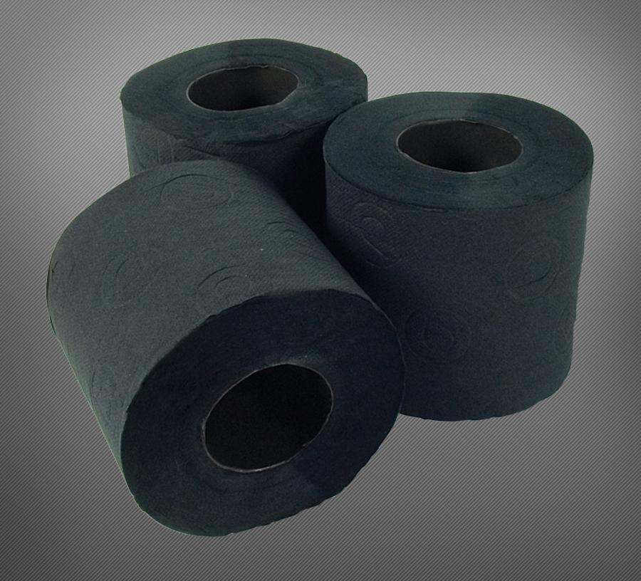 wc paper Made the traditional way, on a cylinder mould, this paper has a harmonious natural grain thanks to this method, the fibres are evenly distributed, the paper.