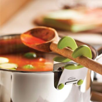 Cooking Utensil Pot Clip