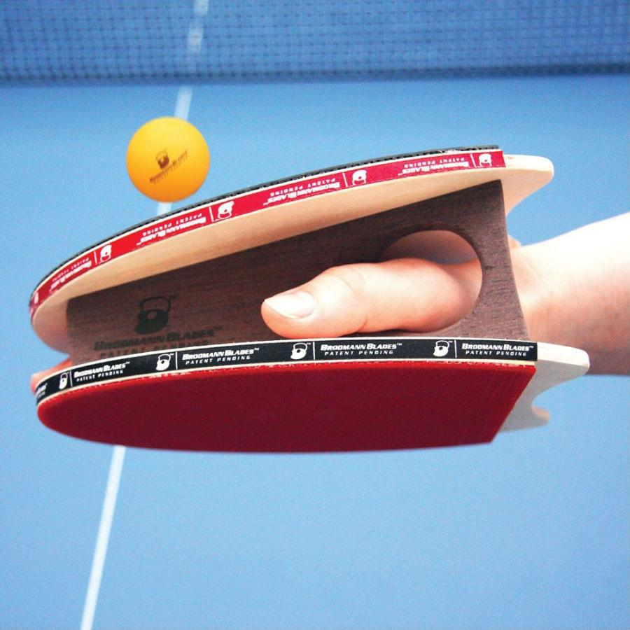 New ping pong club comes to Hackney promising 95 jobs