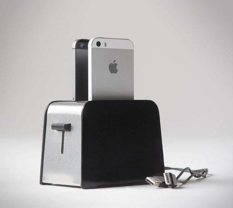 Amazon Phone Charger Iphone