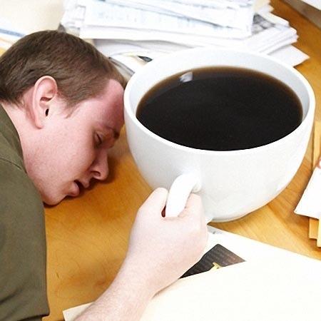 Best Travel Coffe Mug For Women