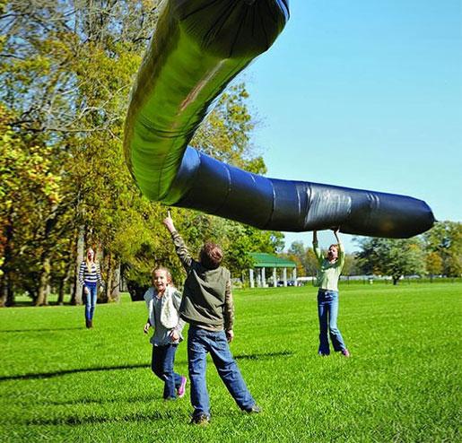 giant-snake-solar-balloon-kite-0.jpg