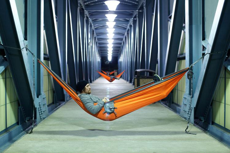 Hammock Tarp Tarp Hammock Tent With