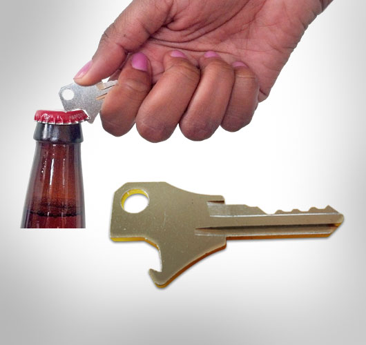 keyme bottle opener key. Black Bedroom Furniture Sets. Home Design Ideas