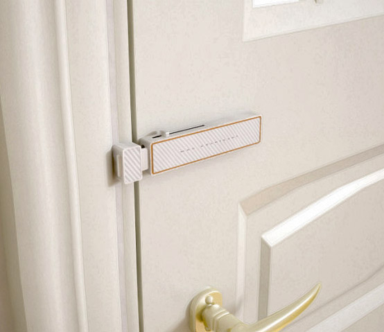 Deadbolt Door Lock Square Deadbolt Emtek Products Inc