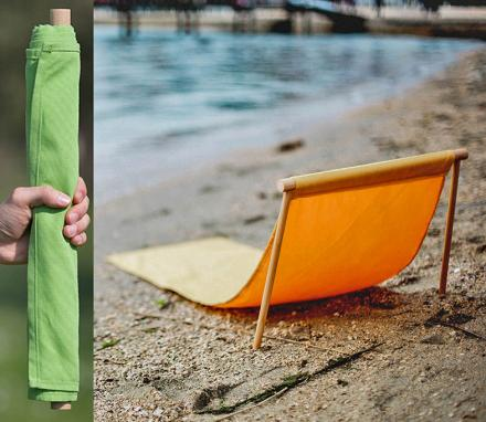 Unique Gifts For Beach-goers