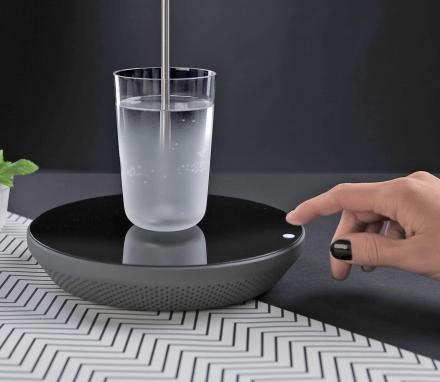 Miito: A Water Heater That Heats Up Just The Water That's In Your Cup