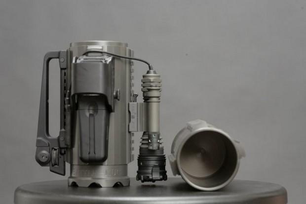 Coffee Mug To Go >> Military Grade Battle Mug