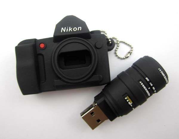 Drive Camera - about camera