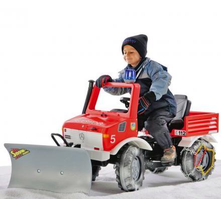 amazon christmas toys 2018