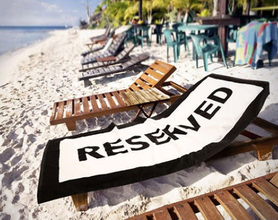 awesome beach towels. Reserved Beach Towel Enlarge Image Awesome Towels U