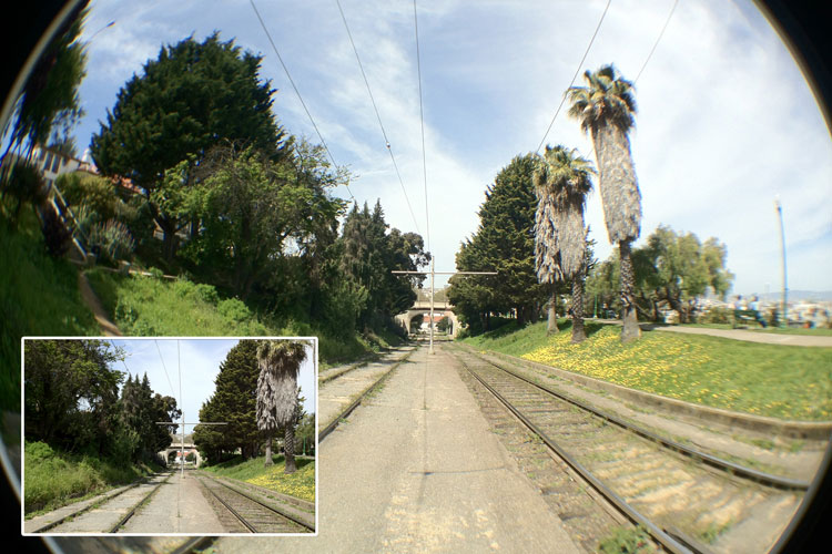 Image result for Set the camera lens