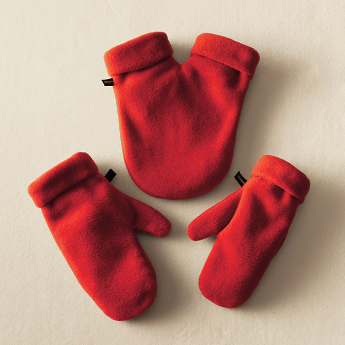 Knitting Pattern For Hand Holding Mittens : Smitten Mittens Hand Holding Gloves