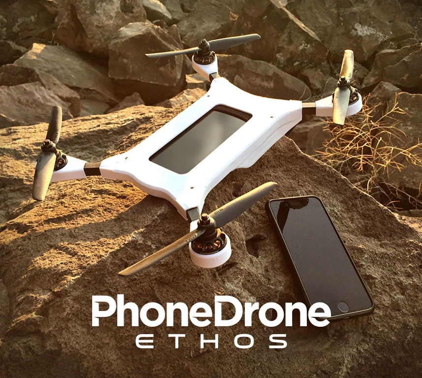 Image Result For Drone That Follows You