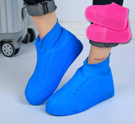 Image result for waterproof silicone shoe cover