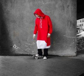 thuggie-extra-long-hoodie-thumb.jpg 28f6ef5c842