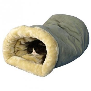 Cat/Dog Sleeve Tube Bed Thing