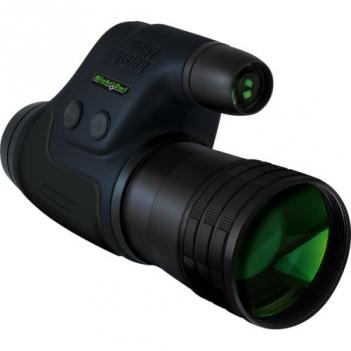 Lightweight Night Vision Monocular