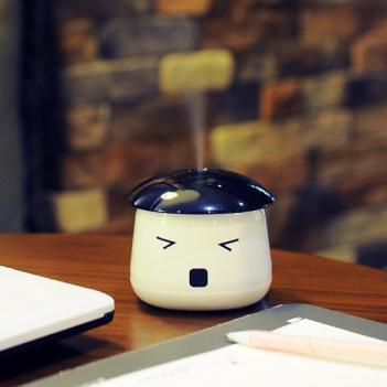 USB Powered Mini Humidifier
