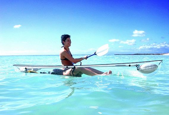 http://odditymall.com/includes/content/transparent-canoe-kayak-1.jpg