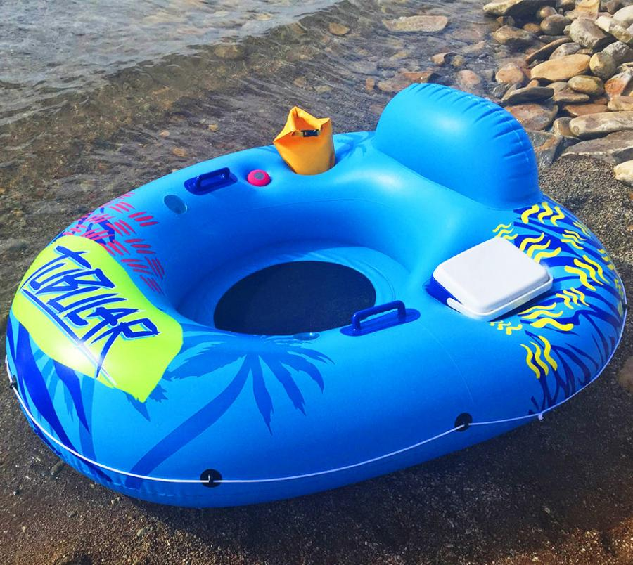 Water Floats And Tubes ~ The tubular tube is a water that lets you float like