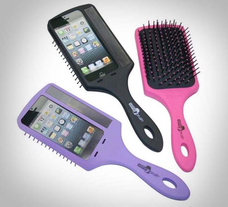 Iphone  Cases For Teenage Girl