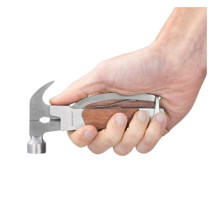 14-in-1 Hammer Multi-Tool
