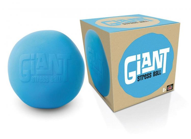 Giant 5 Pound Stress Ball