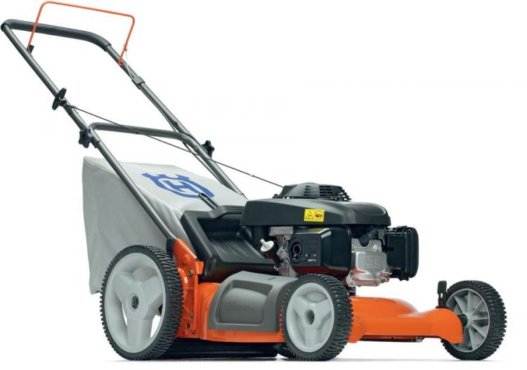Husqvarna mower - Amazon Prime Day Best Deals