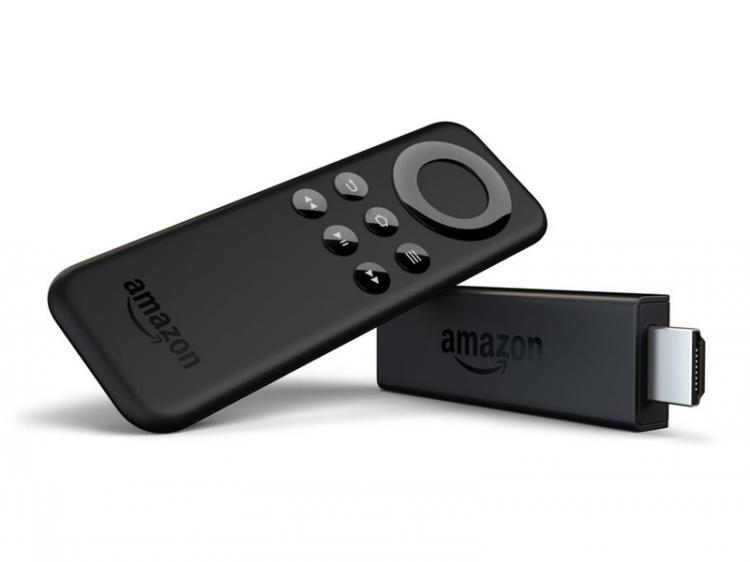 Amazon Fire Stick - Amazon Prime Day Best Deals