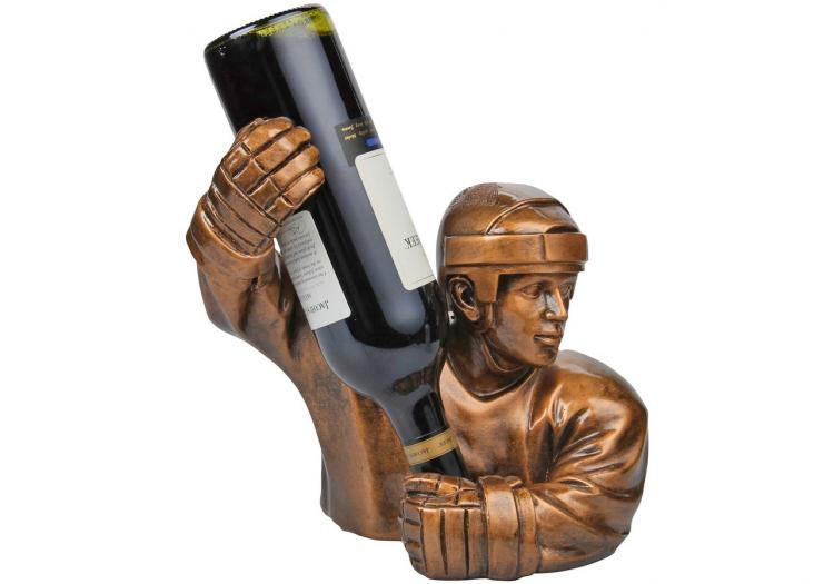 NFL Football Glitter Womens Bottle Drink Holder - Team ...  Soccer Wine Holder
