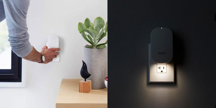 Best Eero Home WiFi System deals - Best amazon prime day 2019 deals