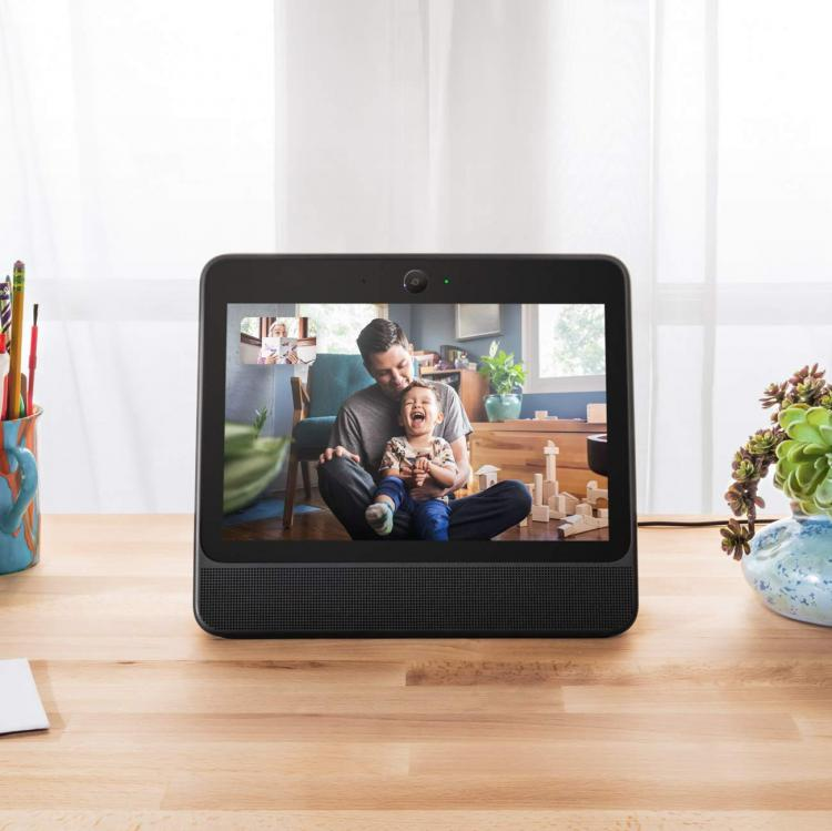 Best Facebook portal deals - Best amazon prime day 2019 deals