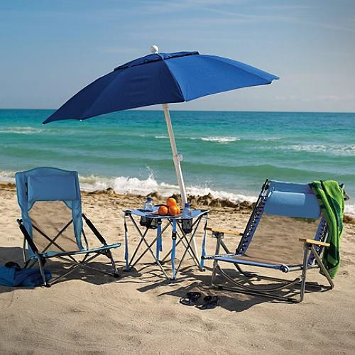 Also Check Out The Breezy Beach Sun Lounger If You Prefer To Lay Down While Not Sweating Alternate Purchase Link