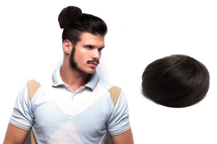Galerry mens hairstyle upload picture