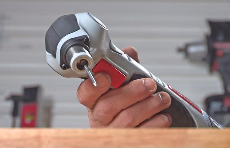 Craftsman Hammerhead Automatic Hammer 2102 Jpg