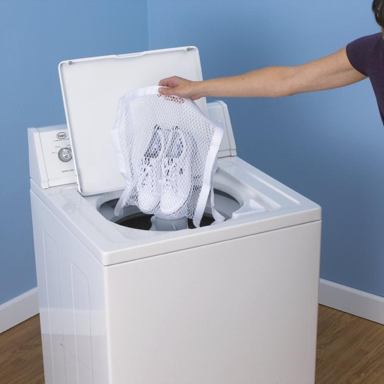 Dryer Door Shoe Net & Door Shoe Net Pezcame.Com