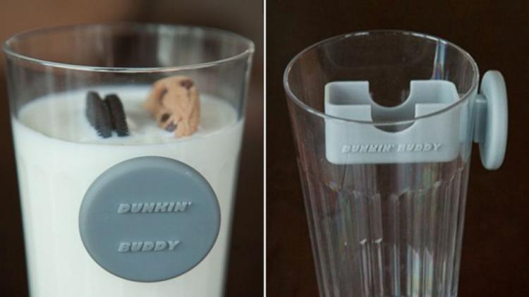 dunkin-buddy-magnetic-cookie-dunker-8759