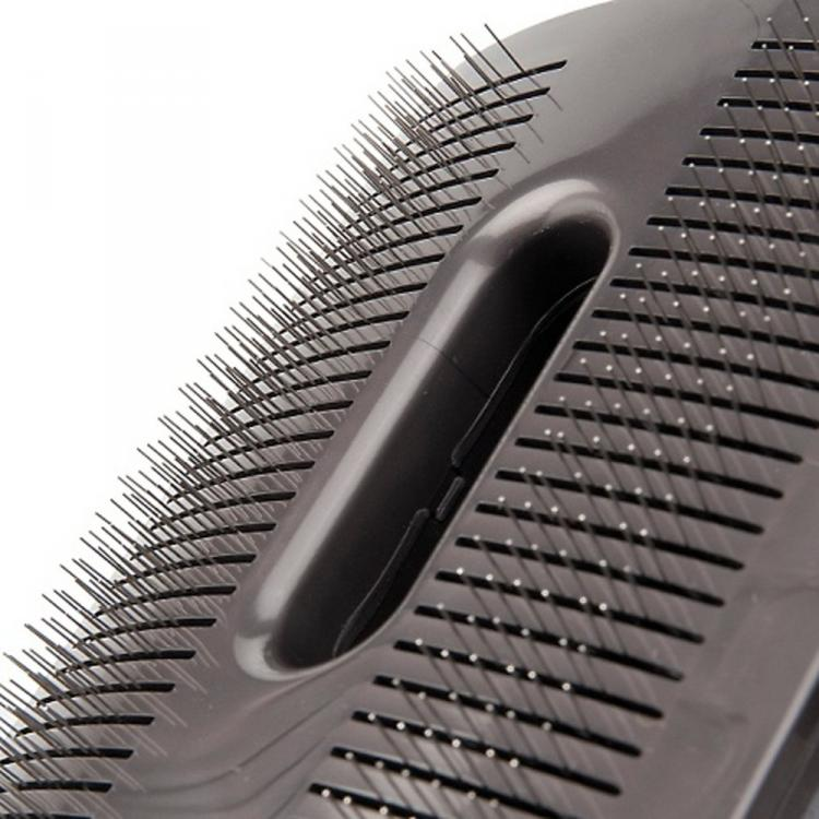 Dyson Groom - Dog Brush Vacuum Attachment