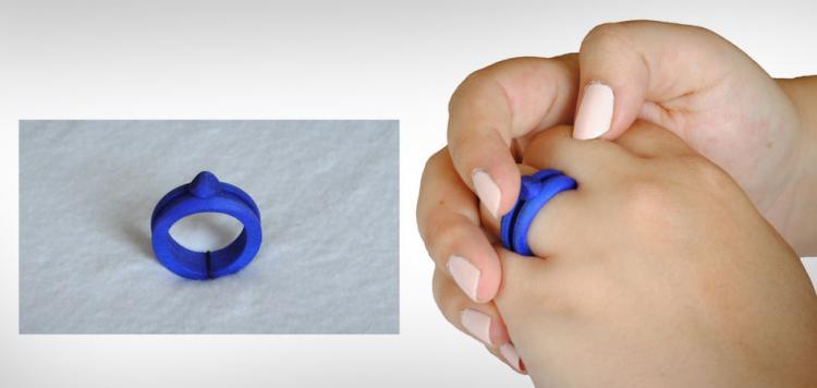 fidget-rings-5037.jpg