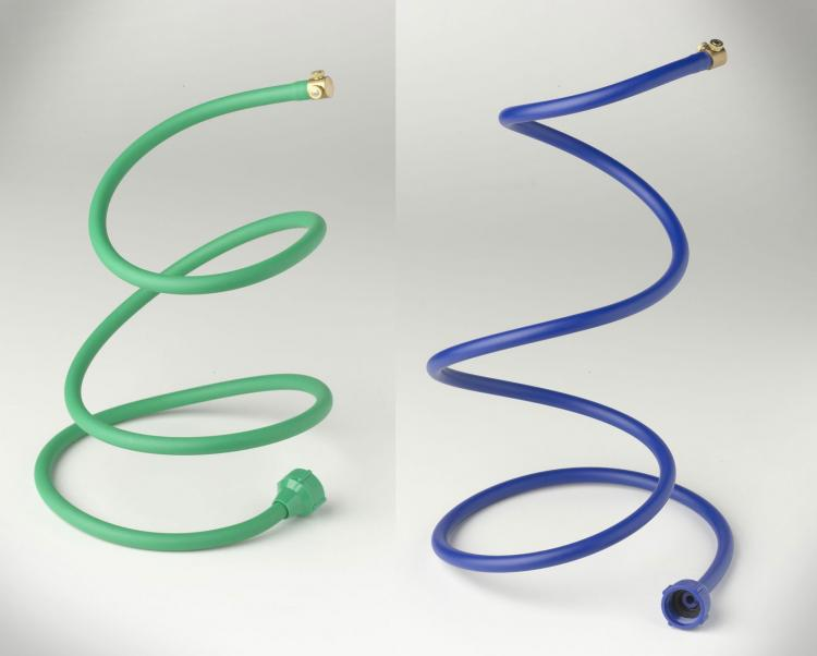 Flexible Cooling Misting Hose