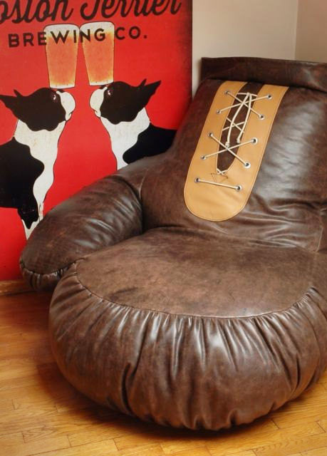 buy nowetsy - Giant Bean Bag Chairs