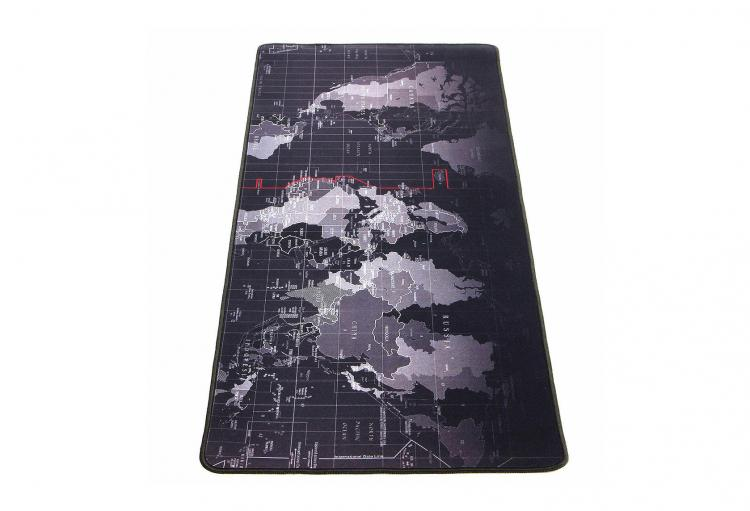 What mousepad domination feet your phrase