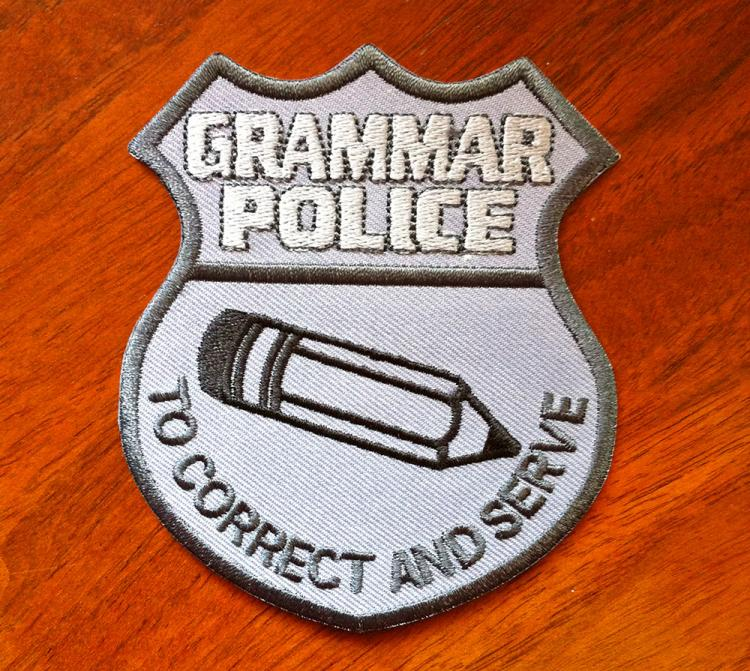 grammar-police-badge-patch-3612.jpg