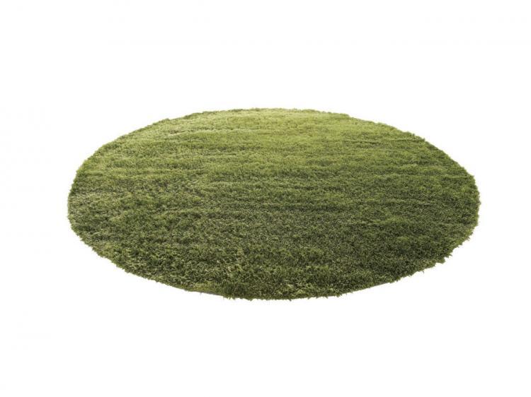 Beautiful Grass Rug