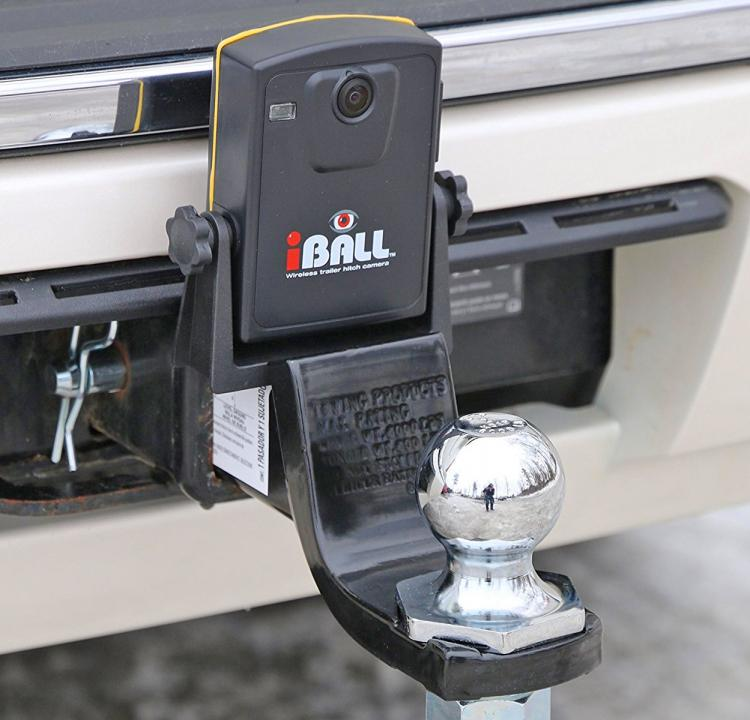 Used Car Batteries Rochester Ny
