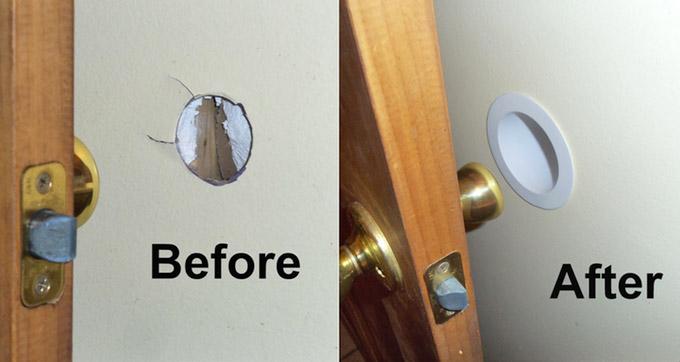 Car Bumper Guard >> Protector Door & Lifepul(TM) Pet Car Door Cover Door ...