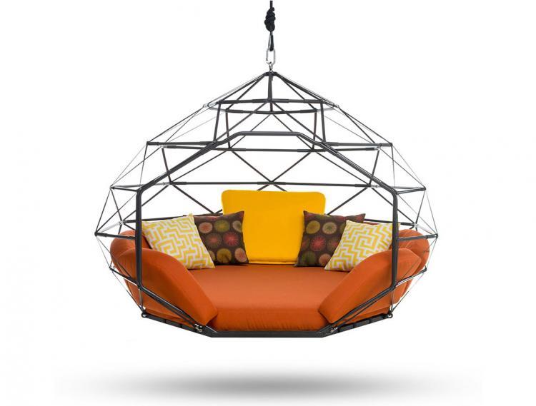 uk luxury info garden hammock outdoor iron wooden leisure waterprotectors swinging chair hammocks durable chairs swing patio