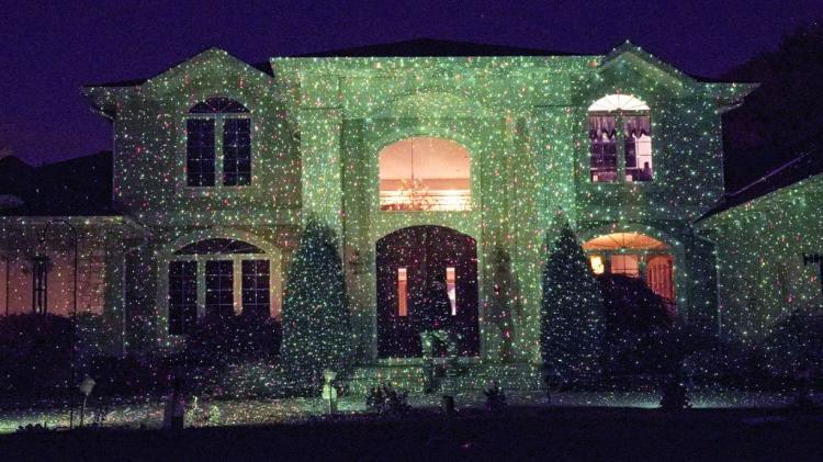 laser-star-shower-christmas-light-system